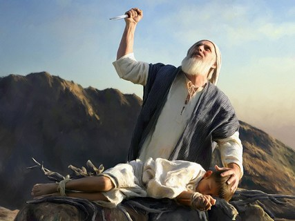 abraham-and-isaac-on-mount-moriah_small